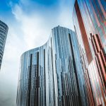 Benchmarking Empresas